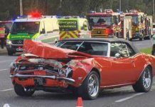 8 Things You Should Not Do Right After a Car Accident 1