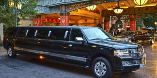 Limo Scams You Should Avoid 2
