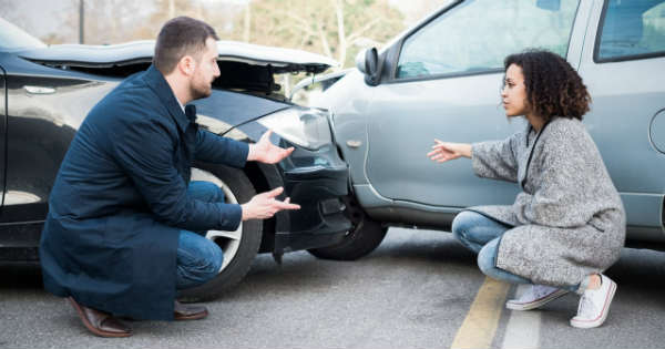 The importance of car accident lawyer to injured victims 1