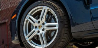 The wise approach to maintain your car tires 2