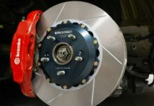 Why Is It So Important to Install Only the Best Brake Rotors 2