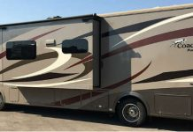 5 Essential RV Purchases to Make Before Hitting the Road 2