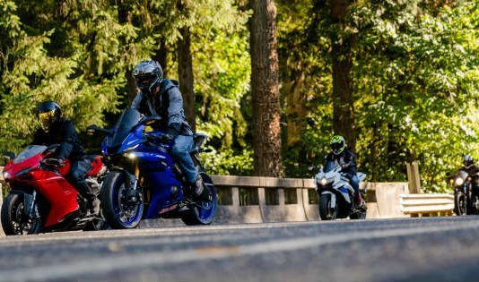 6 Motorcycle Riding Tips Every Beginner Needs to Know 2