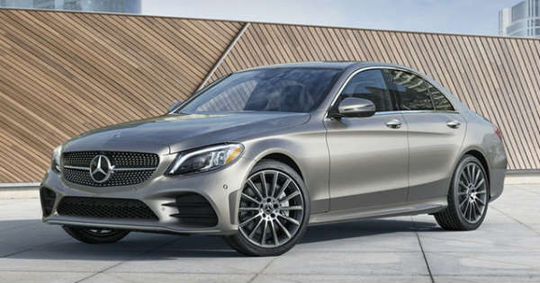 6 Tips On Negotiating A Mercedes Lease 1
