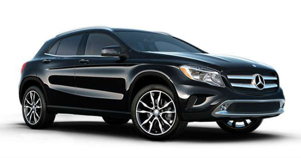 6 Tips On Negotiating A Mercedes Lease 2