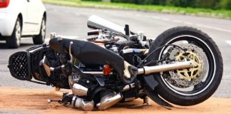 Motorcycle Accident Statistics How Safe Are You 2