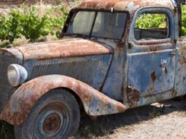 There Are A Lot Of Junk Car Buyers And You Can Make Some Profit Too! 2