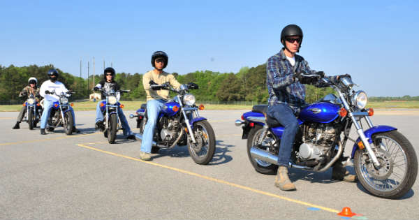 7 Crucial Steps to Take Following a Motorcycle Accident 2