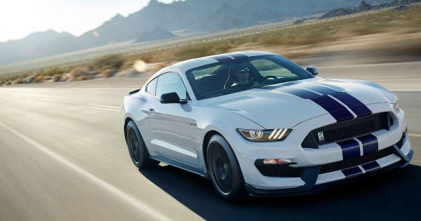 Is it Time to Get Yourself a New Vehicle The Top Signs You Should Know 1