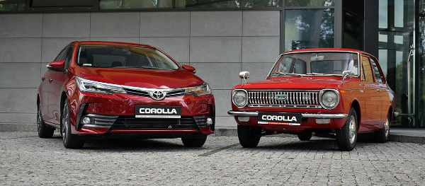 _New Car or Used Car_ 6 Tips to Help You Decide 1