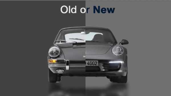 _New Car or Used Car_ 6 Tips to Help You Decide 2