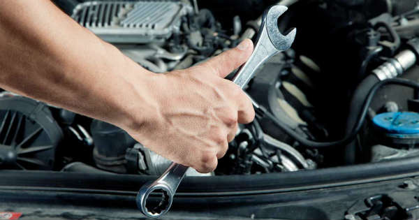 The Ultimate Guide to Maintaining Your Car Like A Pro 2