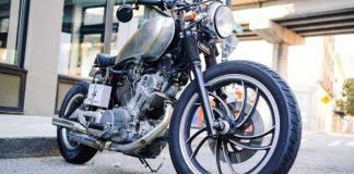 Top 4 Tips on Purchasing a Used Motorcycle_ 1