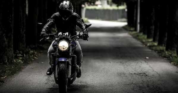 Top 4 Tips on Purchasing a Used Motorcycle_ 2