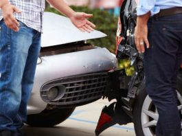 When You Should Contact A Vehicle Accident Lawyer 1
