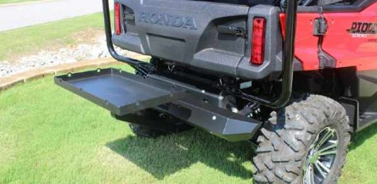 _The Ultimate Guide to Buying UTV Accessories 2