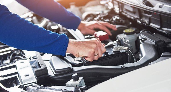 _7 Essentials to Note When Considering Auto Maintenance 1