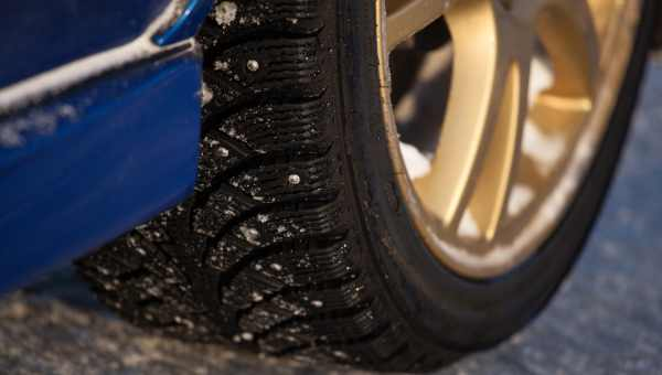 _9 Tips For Looking After Your Car Tires 1