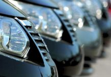 Things to Know About Car Rental Services in Spain 2