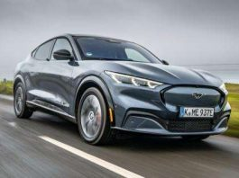 2021-ford-mustang-mach-e