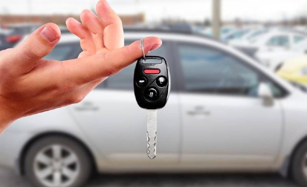 What Are Deal Breakers When Buying a Used Car_ 2