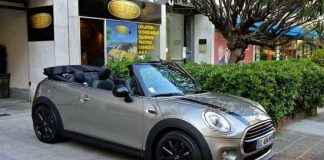 Why Rent a Car in Nice_ 1