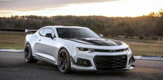 6 Tips for Finding The Best Chevrolet Dealership In Alabama