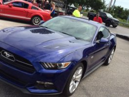 _Indianapolis Ford_ What To Know About Car Dealership