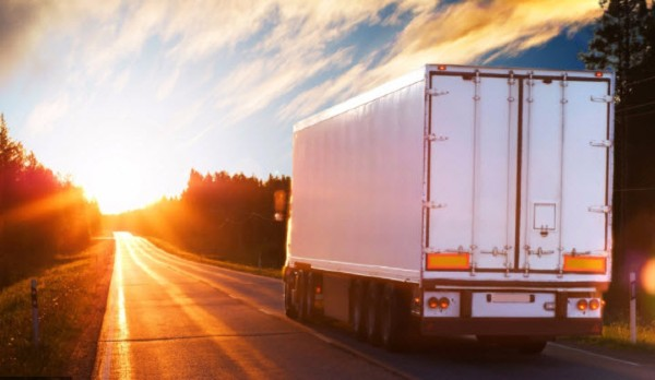 Moving Cargo for Business - Looking Into the Vehicles You Might Need to Buy 1