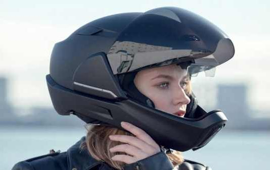 What Are the Different Types of Motorcycle Helmets That Exist Today_ 1
