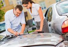 10 Tips on What To Do Immediately After a Car Accident