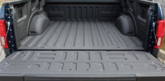 Why Spray-in Bed Liner Services Are Essential to Protect Your Truck 1
