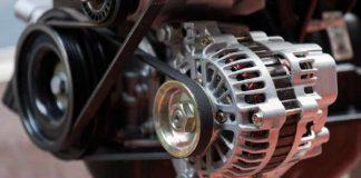 How Does an Alternator Works_ 2